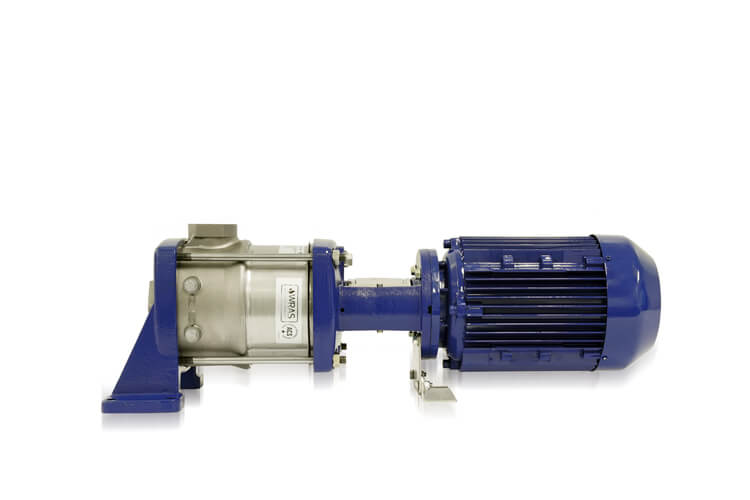 Centrifugal Pumps: Centrifugal Pumps Ksb