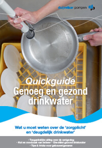 Download de quickguide